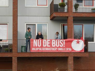 https://zwolle.sp.nl/nieuws/2020/01/bewoners-hoge-huis-geven-niet-op